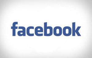 Facebook-Logo-2014-1002x635